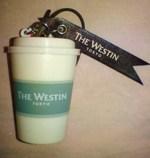 Westin_cafe