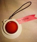 Westin_tea