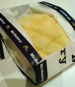 Mac_bread1