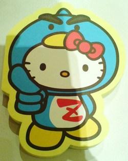 Zumin1