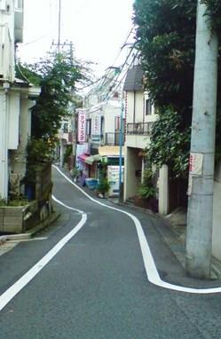 Tokyosonata2