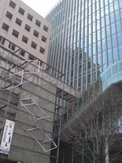 明治大学博物館「日本の大学〜その設立と社会」を見る