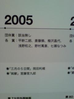 「現代演劇ポスター展」に行く